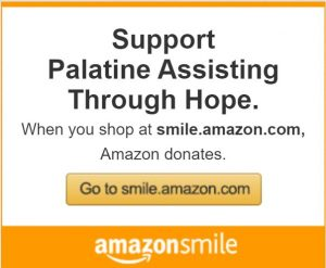 Donate to PATH while Shopping on Amazon